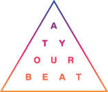 At Your Beat